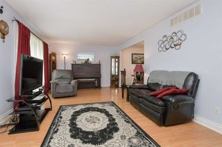Photo 9: 134 N Osprey Street in Southgate: Dundalk House (Bungalow) for sale : MLS®# X4442887