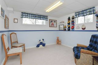 Photo 16: 134 N Osprey Street in Southgate: Dundalk House (Bungalow) for sale : MLS®# X4442887