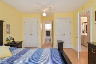 Photo 11: 134 N Osprey Street in Southgate: Dundalk House (Bungalow) for sale : MLS®# X4442887