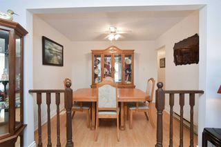 Photo 7: 134 N Osprey Street in Southgate: Dundalk House (Bungalow) for sale : MLS®# X4442887
