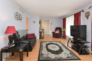 Photo 8: 134 N Osprey Street in Southgate: Dundalk House (Bungalow) for sale : MLS®# X4442887