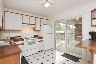 Photo 6: 134 N Osprey Street in Southgate: Dundalk House (Bungalow) for sale : MLS®# X4442887