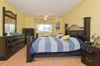 Photo 10: 134 N Osprey Street in Southgate: Dundalk House (Bungalow) for sale : MLS®# X4442887