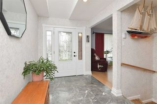 Photo 3: 134 N Osprey Street in Southgate: Dundalk House (Bungalow) for sale : MLS®# X4442887