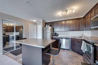 Photo 3: 240 1520 HAMMOND Gate in Edmonton: Zone 58 Condo for sale : MLS®# E4156114