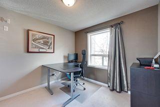 Photo 12: 240 1520 HAMMOND Gate in Edmonton: Zone 58 Condo for sale : MLS®# E4156114