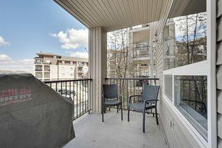 Photo 18: 240 1520 HAMMOND Gate in Edmonton: Zone 58 Condo for sale : MLS®# E4156114