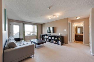 Photo 6: 240 1520 HAMMOND Gate in Edmonton: Zone 58 Condo for sale : MLS®# E4156114