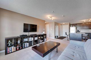 Photo 9: 240 1520 HAMMOND Gate in Edmonton: Zone 58 Condo for sale : MLS®# E4156114