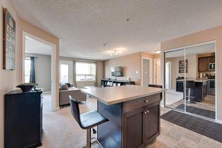 Photo 5: 240 1520 HAMMOND Gate in Edmonton: Zone 58 Condo for sale : MLS®# E4156114