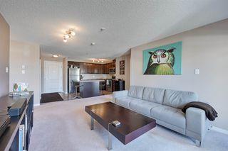 Photo 8: 240 1520 HAMMOND Gate in Edmonton: Zone 58 Condo for sale : MLS®# E4156114
