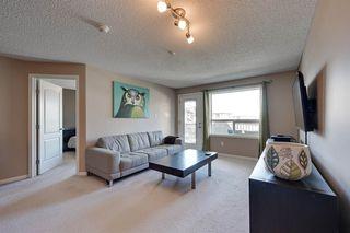 Photo 7: 240 1520 HAMMOND Gate in Edmonton: Zone 58 Condo for sale : MLS®# E4156114