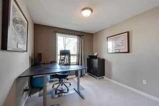 Photo 11: 240 1520 HAMMOND Gate in Edmonton: Zone 58 Condo for sale : MLS®# E4156114