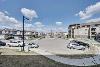 Photo 20: 240 1520 HAMMOND Gate in Edmonton: Zone 58 Condo for sale : MLS®# E4156114