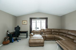 Photo 11: 64 NAPLES Way: St. Albert House for sale : MLS®# E4156140