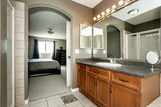 Photo 15: 64 NAPLES Way: St. Albert House for sale : MLS®# E4156140