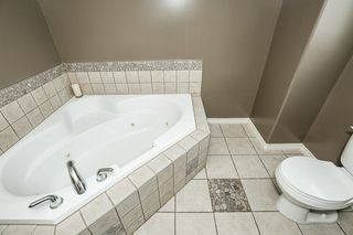 Photo 14: 64 NAPLES Way: St. Albert House for sale : MLS®# E4156140