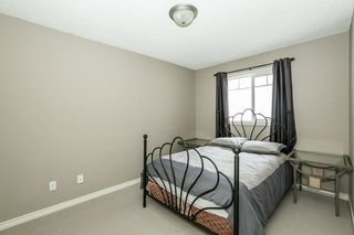 Photo 17: 64 NAPLES Way: St. Albert House for sale : MLS®# E4156140
