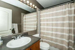 Photo 16: 64 NAPLES Way: St. Albert House for sale : MLS®# E4156140