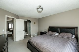 Photo 13: 64 NAPLES Way: St. Albert House for sale : MLS®# E4156140