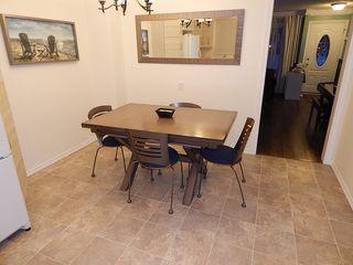 Photo 5: 1674 Rothesay Street in Winnipeg: North Kildonan House for sale ()  : MLS®# 1801741