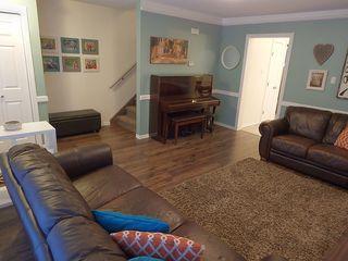 Photo 11: 1674 Rothesay Street in Winnipeg: North Kildonan House for sale ()  : MLS®# 1801741