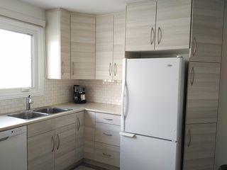Photo 3: 1674 Rothesay Street in Winnipeg: North Kildonan House for sale ()  : MLS®# 1801741