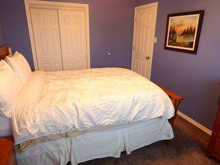 Photo 13: 1674 Rothesay Street in Winnipeg: North Kildonan House for sale ()  : MLS®# 1801741