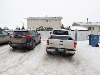 Photo 25: 1674 Rothesay Street in Winnipeg: North Kildonan House for sale ()  : MLS®# 1801741