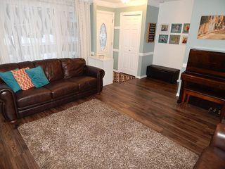 Photo 10: 1674 Rothesay Street in Winnipeg: North Kildonan House for sale ()  : MLS®# 1801741