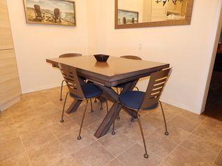 Photo 6: 1674 Rothesay Street in Winnipeg: North Kildonan House for sale ()  : MLS®# 1801741