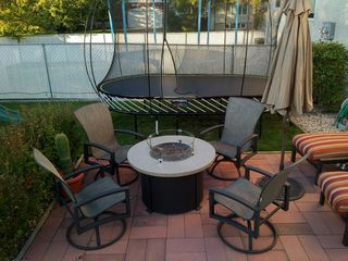 Photo 27: 1674 Rothesay Street in Winnipeg: North Kildonan House for sale ()  : MLS®# 1801741