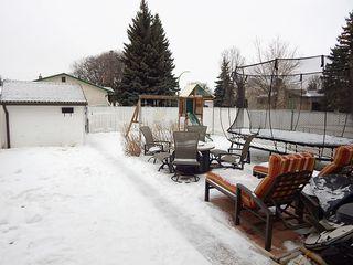 Photo 21: 1674 Rothesay Street in Winnipeg: North Kildonan House for sale ()  : MLS®# 1801741