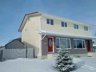 Photo 1: 1674 Rothesay Street in Winnipeg: North Kildonan House for sale ()  : MLS®# 1801741