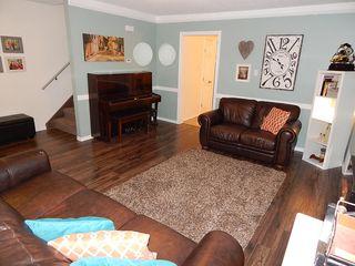 Photo 9: 1674 Rothesay Street in Winnipeg: North Kildonan House for sale ()  : MLS®# 1801741