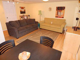 Photo 19: 1674 Rothesay Street in Winnipeg: North Kildonan House for sale ()  : MLS®# 1801741