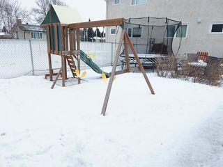 Photo 23: 1674 Rothesay Street in Winnipeg: North Kildonan House for sale ()  : MLS®# 1801741