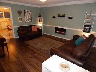Photo 8: 1674 Rothesay Street in Winnipeg: North Kildonan House for sale ()  : MLS®# 1801741