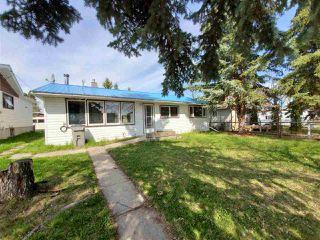Main Photo: 5012 48 Street: Warburg House for sale : MLS®# E4156885