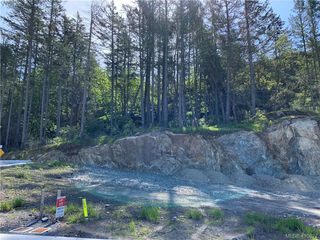 Photo 2: Lot 17 Lone Oak Place in VICTORIA: La Mill Hill Land for sale (Langford)  : MLS®# 410827