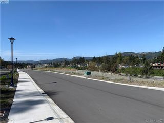 Photo 3: Lot 17 Lone Oak Place in VICTORIA: La Mill Hill Land for sale (Langford)  : MLS®# 410827
