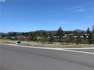 Photo 4: Lot 17 Lone Oak Place in VICTORIA: La Mill Hill Land for sale (Langford)  : MLS®# 410827