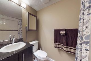 Photo 17: 404 18126 77 Street in Edmonton: Zone 28 Condo for sale : MLS®# E4157185