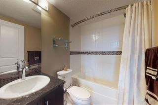 Photo 18: 404 18126 77 Street in Edmonton: Zone 28 Condo for sale : MLS®# E4157185