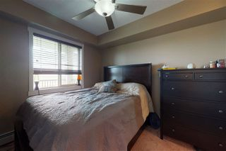Photo 12: 404 18126 77 Street in Edmonton: Zone 28 Condo for sale : MLS®# E4157185