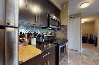 Photo 9: 404 18126 77 Street in Edmonton: Zone 28 Condo for sale : MLS®# E4157185