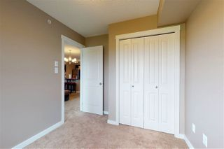 Photo 15: 404 18126 77 Street in Edmonton: Zone 28 Condo for sale : MLS®# E4157185