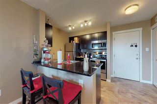 Photo 11: 404 18126 77 Street in Edmonton: Zone 28 Condo for sale : MLS®# E4157185