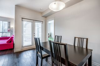 """Photo 4: 301 2343 ATKINS Avenue in Port Coquitlam: Central Pt Coquitlam Condo for sale in """"PEARL"""" : MLS®# R2372122"""