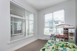 """Photo 16: 301 2343 ATKINS Avenue in Port Coquitlam: Central Pt Coquitlam Condo for sale in """"PEARL"""" : MLS®# R2372122"""